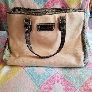 Used bag